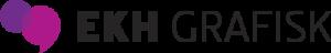 EKH - Digital markedsføring i Molde