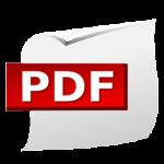 Last ned PDF - Alt du trenger å vite om Søkemotoroptimalisering