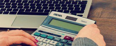 kalkulator nettokonomi